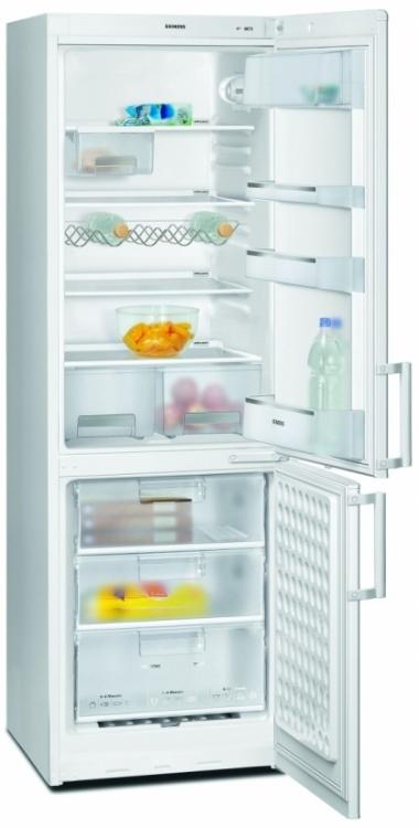 Kombinovaná chladnička KG 36VY30