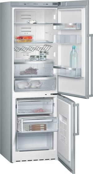 Kombinovaná chladnička KG 36NH90