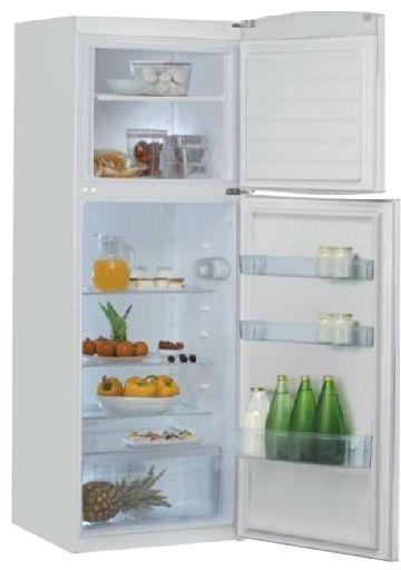 Kombinovaná chladnička WTE 3111 W