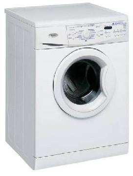 Pračka 6330P