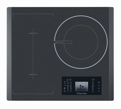 Varná deska indukční EHD 60280 PG