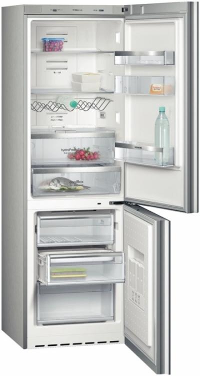 Kombinovaná chladnička KG 36NS90