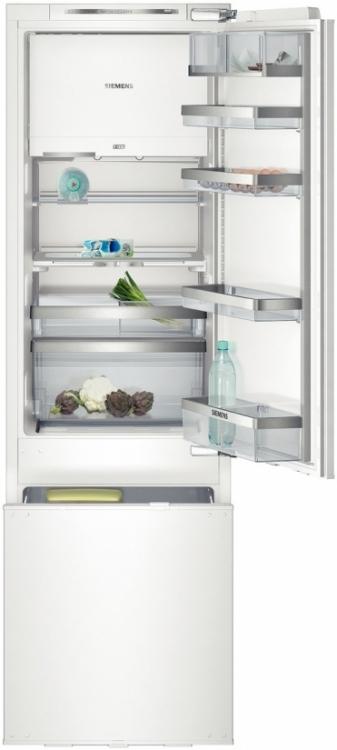 Vestavná kombinovaná chladnička KI 38CP60