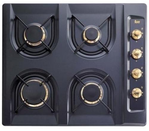 Plynový panel ES/60.2 Rustica Ai Al