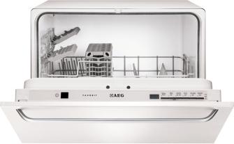 F55200VI0