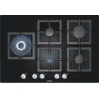 Siemens Plynová varná deska EP 816SB21E (EP816SB21E)