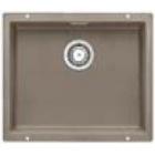 Blanco SUBLINE 500-U tartufo SILGRANIT® PuraDur® II 517434
