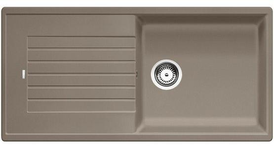 Zia XL 6 S tartufo SILGRANIT® PuraDur® II bez excentru (517576)
