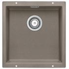 Blanco SUBLINE 400-U tartufo SILGRANIT® PuraDur® II 517433