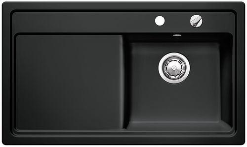 ZENAR 45 S černá PuraPlus (517202)