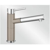 Blanco Alta-S Compact tartufo SILGRANIT®-Look 517634