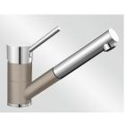 Blanco Antas-S tartufo SILGRANIT® -Look 517637
