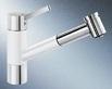 Tivo-S bílá SILGRANIT® -Look 517613