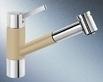 Tivo-S béžová champagne SILGRANIT® -Look 517615