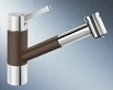 Tivo-S kávová SILGRANIT® -Look 517618