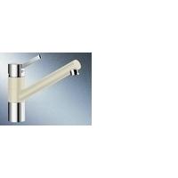 Blanco Tivo jasmín SILGRANIT® -Look 517604
