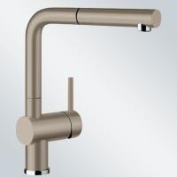 Blanco Linus-S tartufo SILGRANIT®-Look 517621