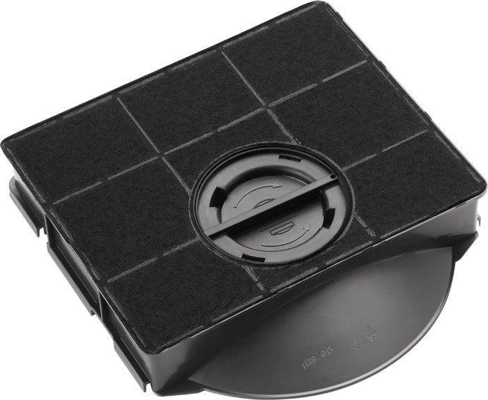 Uhlíkový filtr TYP 300