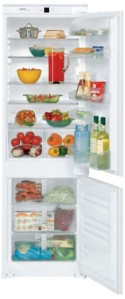 Kombinovaná chladnička s mrazničkou LIEBHERR ICUS 3013