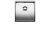 Blanco Zerox 400-U 516993