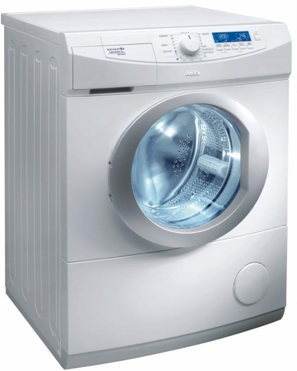 Pračka volně stojící AWCN 10 DA Classic