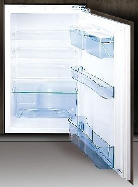 vestavná chladnička AC 1102 ZPA+