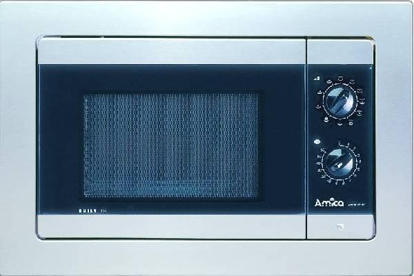 AMW 20 BIX