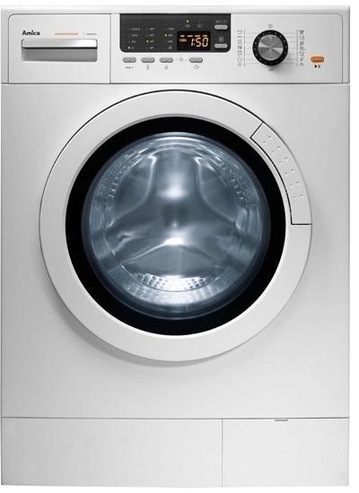 Pračka volně stojící AWCM 10 D