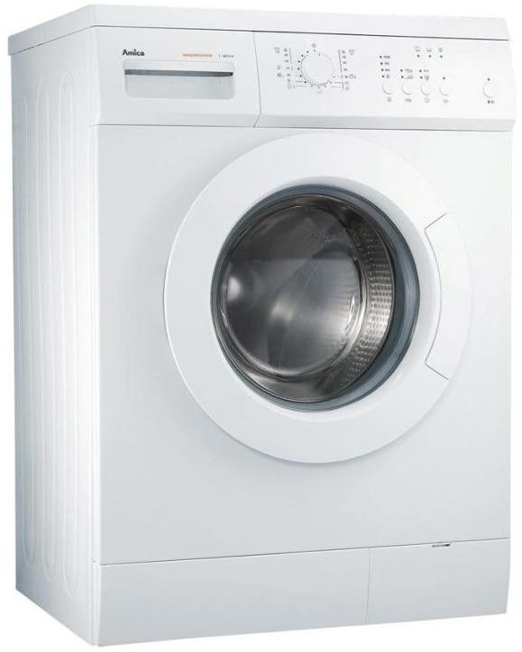 Pračka volně stojící AWCS 10 L