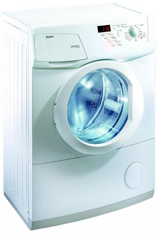 Pračka volně stojící AWSO 10 D