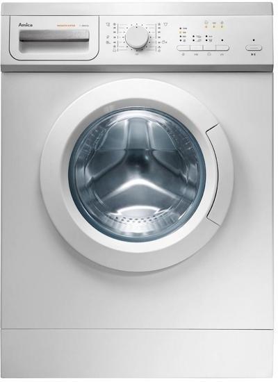 Pračka volně stojící AWSE 10 L