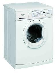Pračka volně stojící awo/d 5320/p