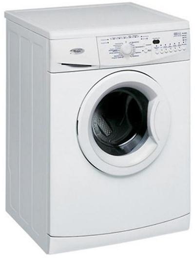 Pračka volně stojící AWO/D 5520/P