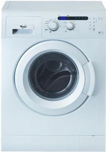 Pračka s předním plněním AWG 3102C