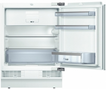 Bosch Chladnička vestavná KUL15A65