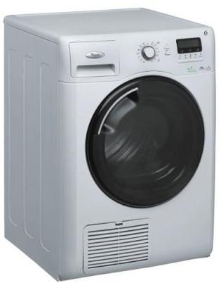 Sušička AZA 9780