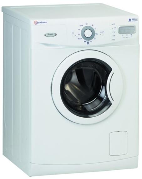 Pračka AQUASTEAM 1400