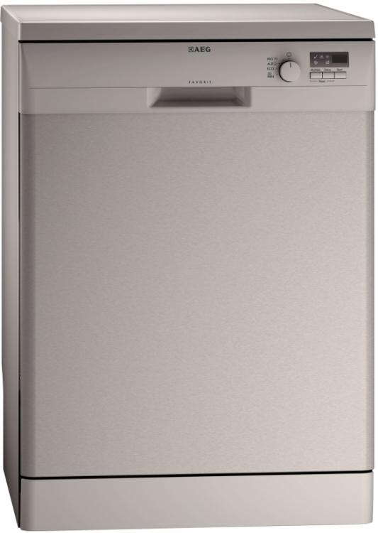 myčka nádobí F 45000 M0 (F45000M0)