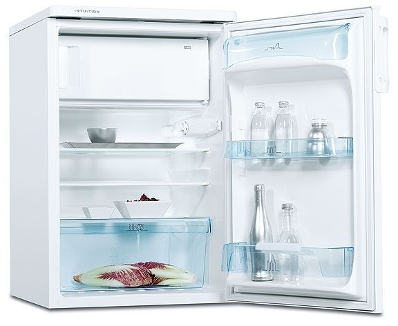 Chladnička ERT14001W8