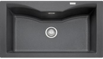ACG 610-N grafit