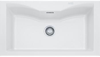 ACG 610-N bílá led