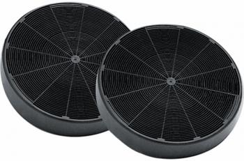 Franke Uhlíkový filtr 05 - 112.0016.755