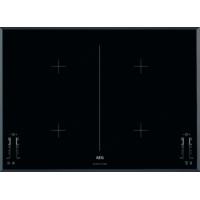 AEG Mastery HK764400FB