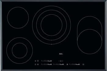 AEG Mastery HK854080FB