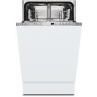 Electrolux ESL47710R