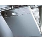 Siemens příslušenství k myčce SZ 71005