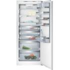 Siemens vestavná chladnička KI 25RP60