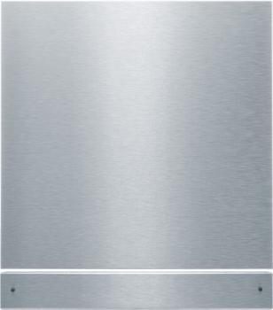 Siemens příslušenství k myčce SZ73125