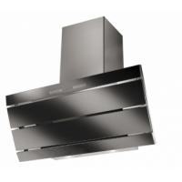 Faber Orizzonte Plus Vetro EG8 X/V A90 LOGIC