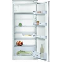 Bosch Vestavná chladnička 1dv. KIL24V21FF
